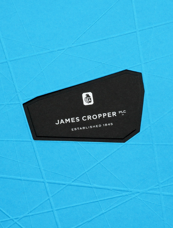 James-Cropper-Annual-Report-2019-cover-detail