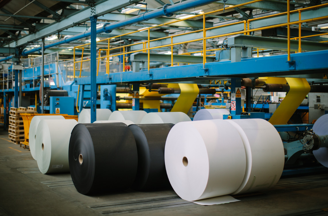 James-Cropper-paper-mill-shop-floor