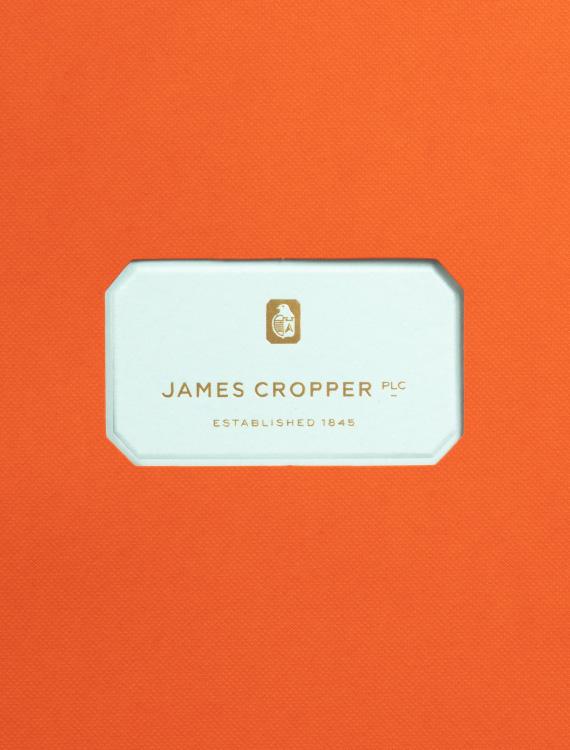 James-Cropper-Annual-Report-cover-1