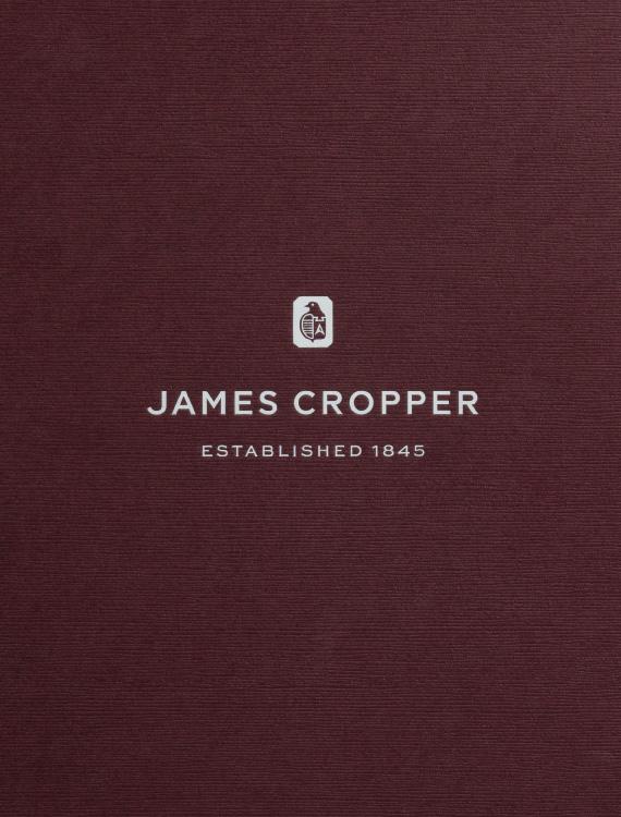 James-Cropper-Annual-Report-cover-2