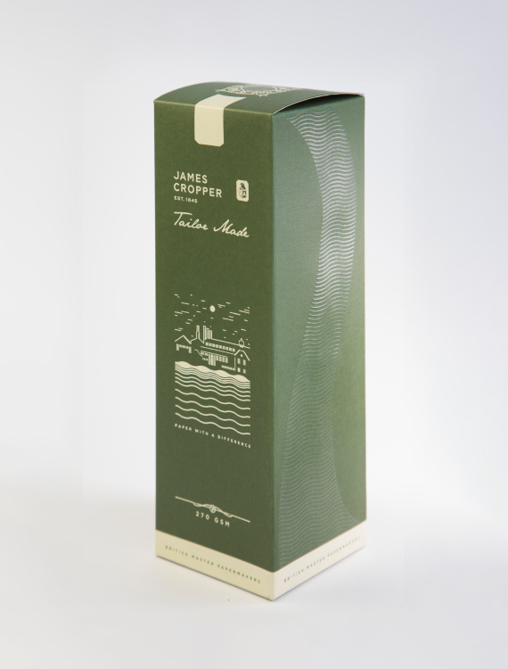 James-Cropper-Tailor-Made-Service-Whisky-Box