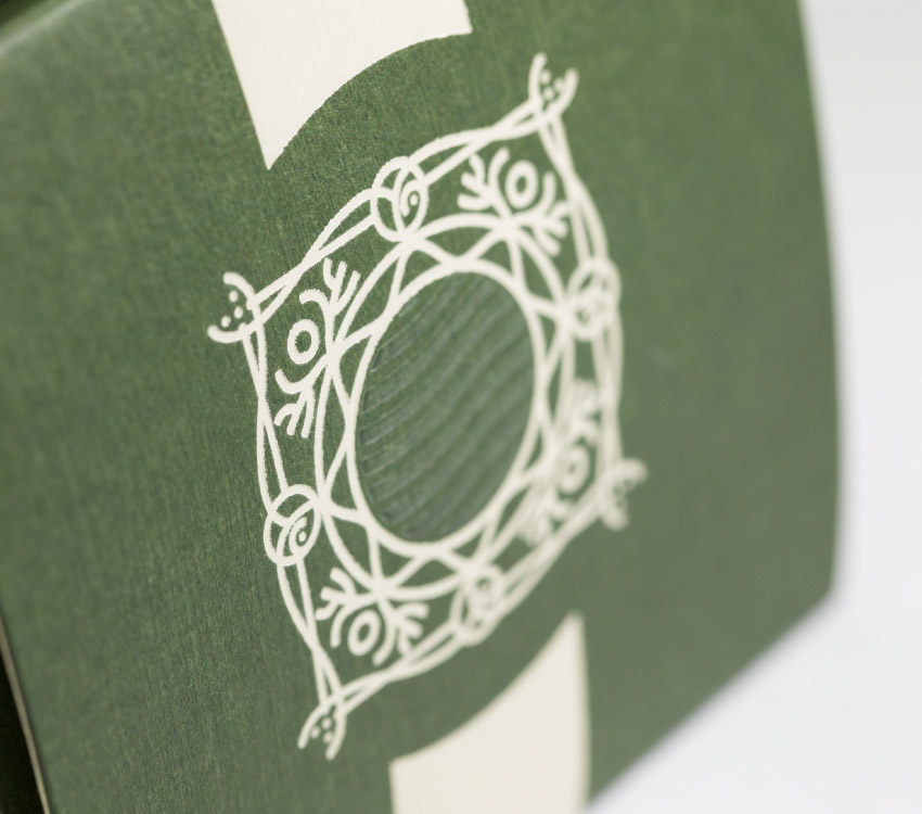 James-Cropper-Tailor-Made-Service-Packaging-Detail