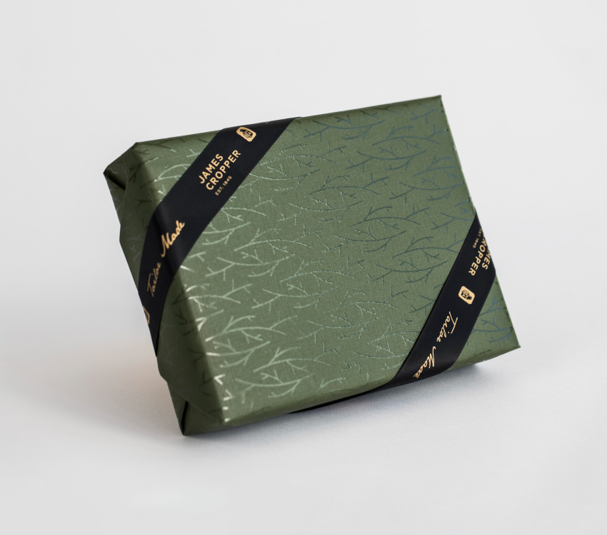 James-Cropper-Tailor-Made-Service-Wrapping-Paper