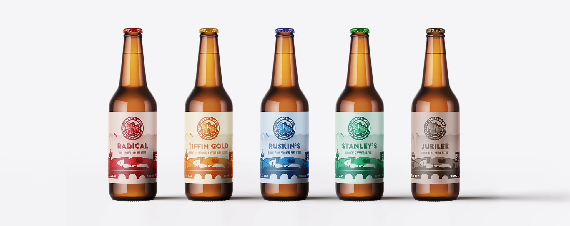 Kirkby-Lonsdale-Brewery-Core-Range
