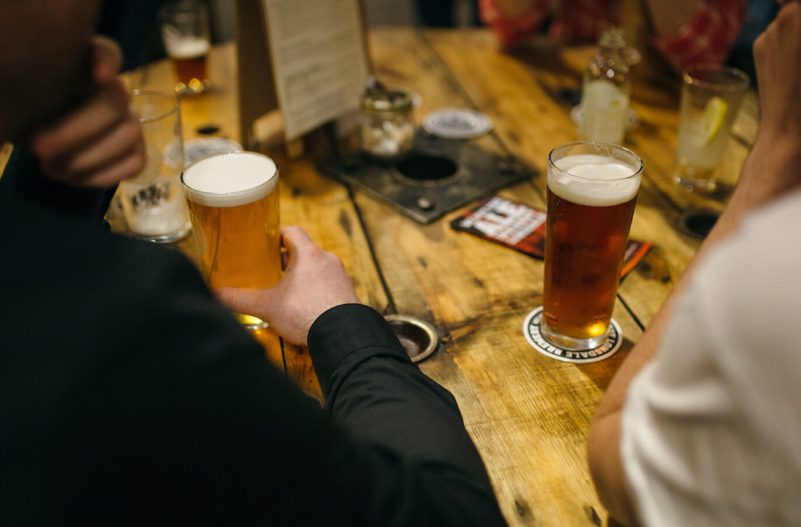 Plain-Creative-Kirkby-Lonsdale-Brewery-28