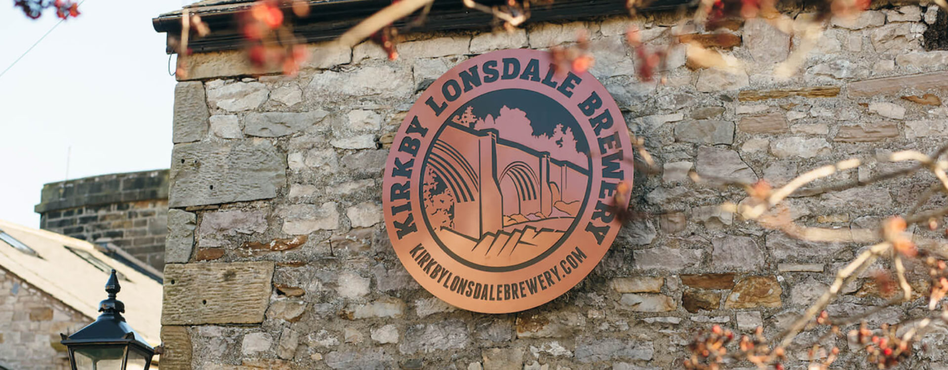 Plain-Creative-Kirkby-Lonsdale-Brewery-30