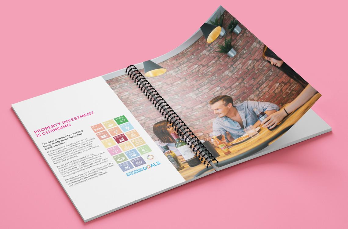 FAT Properties Lancaster Investor Brochure Spread