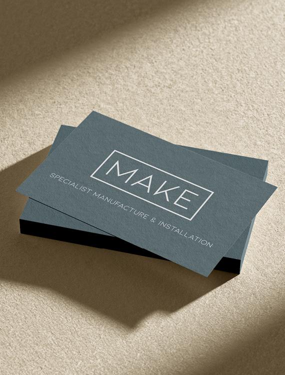 Plain-Creative-MAKE-joinery-business-card