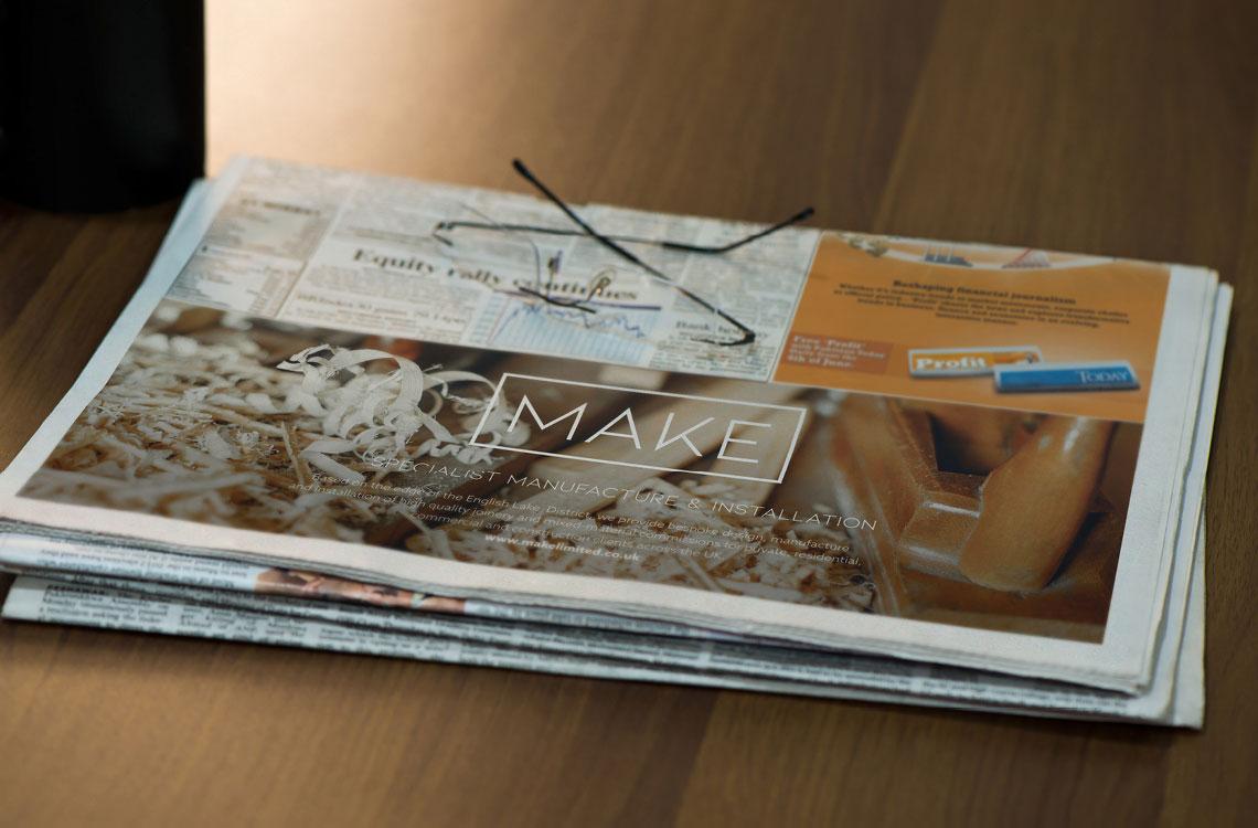 Plain-Creative-MAKE-joinery-Press-Ad