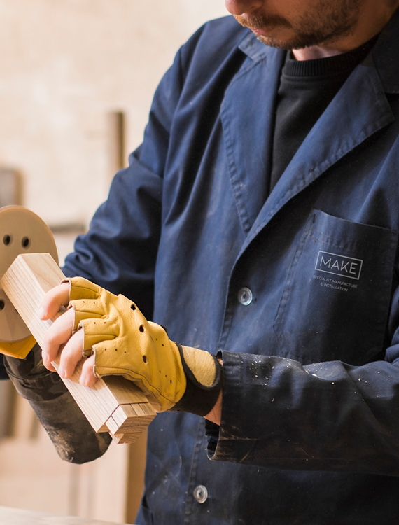 Plain-Creative-MAKE-joinery-workwear