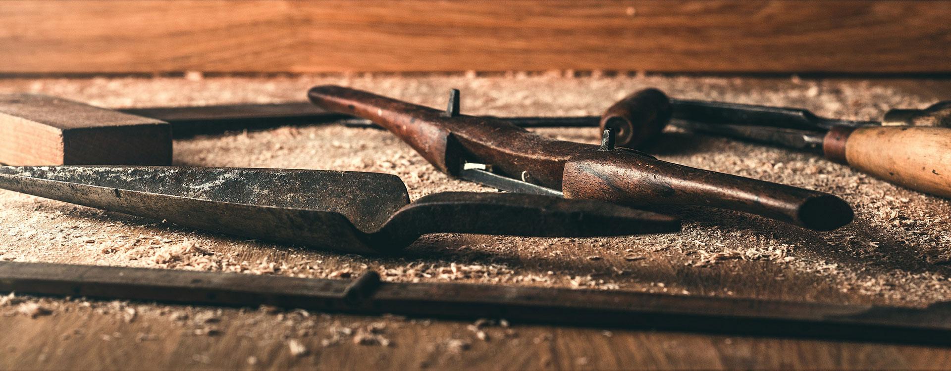 Plain-Creative-MAKE-Joinery-Tools