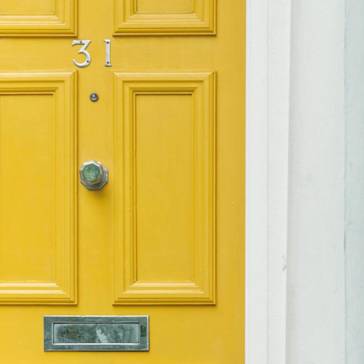 Milne Moser Estate Agents Door Header Image