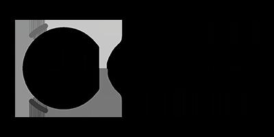 Choose Cumbria Client Logo