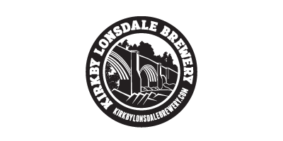 Kirkby Lonsdale Brewery Client Logo