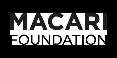 Macari Foundation Client Logo