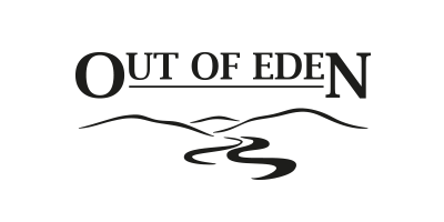 Out of Eden Client Logo
